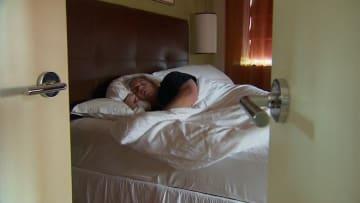 كيف تساعدك التمارين على النوم بشكل جيد؟
