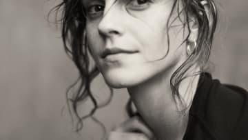"""إيما واتسون بشكل جديد في مشروع """"البحث عن جولييت"""""""