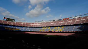 كلاسيكو ريال مدريد برشلونة..ماذا أُخذ من إجراءات قبل اللقاء؟