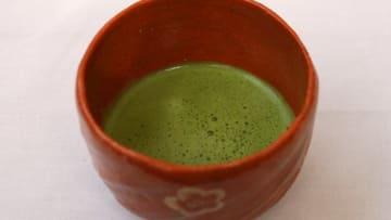 أبرز فوائد الشاي التي تميزه عن غيره كمصدر لمضادات الأكسدة