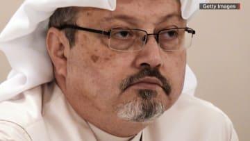 النيابة العامة: الحكم على 5 بالإعدام في قضية قتل خاشقجي