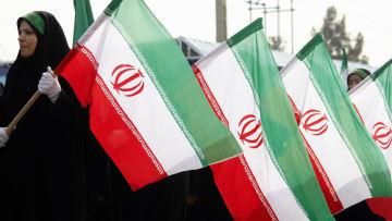تعرف على الحرس الثوري الإيراني.. ما دور فيلق القدس؟