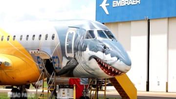 ثالث أكبر شركة تصنيع طائرات بالعالم.. ما سر نجاحها؟