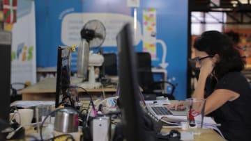 تقرير: البطالة قد تكون أفضل للصحة من الحصول على وظيفة رديئة
