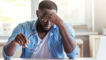 دراسة: الإرهاق مرتبط بحالة مميتة من عدم انتظام ضربات القلب
