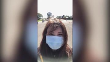 الحياة في الحجر الصحي لفيروس كورونا بالولايات المتحدة