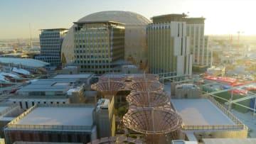 إكسبو 2020 دبي.. كيف سيقدم المعرض دفعة اقتصادية للإمارات؟