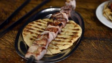 ما هي أبرز فوائد المطبخ اليوناني لصحتك؟