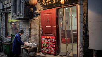 كيف أثر فيروس كورونا على الأحياء الصينية الشهيرة في أمريكا؟