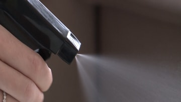 هذا الجهاز يساعدك على تطهير منزلك من فيروس كورونا