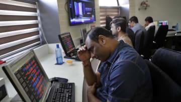 كيف سيدفع كورونا بعض البلدان إلى ركود اقتصادي؟ محمد العريان يطلع CNN