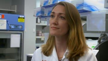 هذا الاختبار الجديد لفيروس كورونا يسمح للمرضى بمعرفة نتائجهم في اليوم ذاته