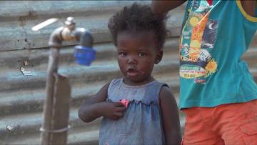 """""""لا توجد طريقة لوقف انتشاره"""".. خبراء الصحة يتوقعون أن تكون أفريقيا المنطقة الأكثر تضرراً من تفشي فيروس كورونا المستجد"""