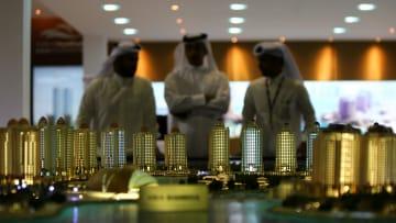 هل هذا الوقت المناسب للاستثمار بالعقارات في الشرق الأوسط؟
