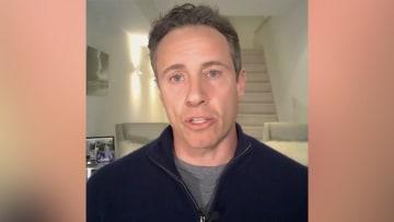 بعد إصابته بفيروس كورونا.. مذيع CNN يتحدث عن تجربته
