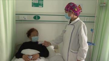 دراسة جديدة: العثور على تركيزات عالية من فيروس كورونا في قطرات الهباء الجوي في مستشفيات في ووهان بالصين