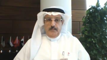 الرئيس التنفيذي لمجموعة البركة: البنوك الخليجية اليوم بوضع أفضل من البنوك الآسيوية والأمريكية