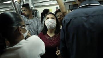 جامعة أوكسفورد تبدأ تجارب لقاح فيروس كورونا في البرازيل بسبب ارتفاع عدد الإصابات
