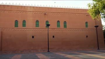 قصر المربع.. مستضيف الملوك وموقع يعكس مراحل هامة في تاريخ السعودية