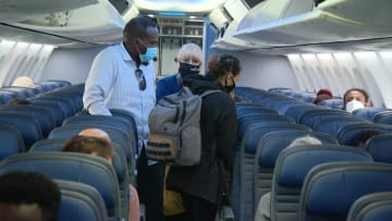 هذا ما تفعله شركات الطيران لتشجيع الناس على السفر مجدداً