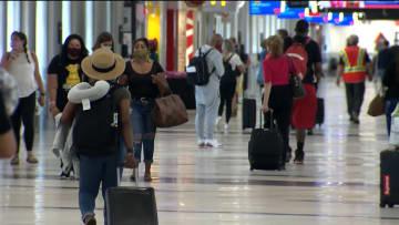 مع بداية ذروة موسم السياحة.. كيف سيبدو السفر في ظل وباء كورونا؟