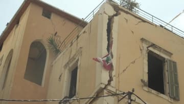 آخر مسمار في نعش حكومة دياب.. هل يبقى لبنان يدور في نفس الدوامة؟