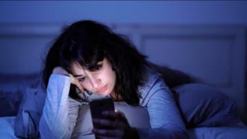 5 خطوات للتغلب على الأرق والحصول على نوم جيد خلال جائحة فيروس كورونا