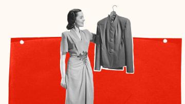 5 طرق لتغيير عاداتك المرتبطة بالملابس لمساعدة الكوكب