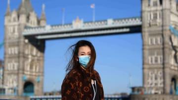 أوروبا تغلق ببطء.. بوريس جونسون يعلن ضرورة فرض إغلاق ثان ببريطانيا لمنع إرهاق قطاع الصحة