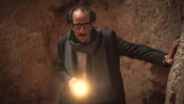 """كل ما عليكم معرفته قبل مشاهدة """"ما وراء الطبيعة"""" أول مسلسل مصري تنتجه نتفلكس"""