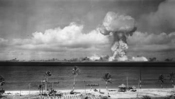 ما هو تخصيب اليورانيوم؟ وهل اقتربت إيران من صنع قنبلة نووية؟