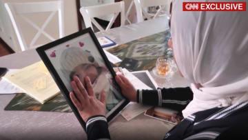 حصري.. شاهد كيف تحاول الصين إسكات عائلات الإيغور خارج حدودها