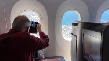 تسببت بها جائحة كورونا.. هذه أهم الابتكارات في قطاع السفر لعام 2020