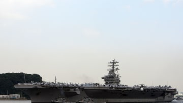 التوتر بين إيران وأمريكا.. رسائل مختلطة غير واضحة
