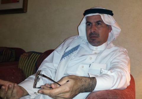 السعودية ، محمد النمر، نمر النمر ، خادم الحرمين الشريفين،  الشيعة في السعودية،  حربوشة نيوز