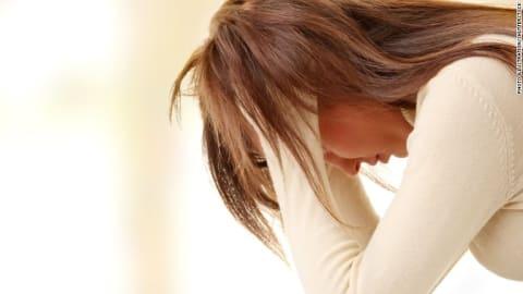 تقرير: 1 من كل 100 حالة وفاة في جميع أنحاء العالم ناجمة عن الانتحار