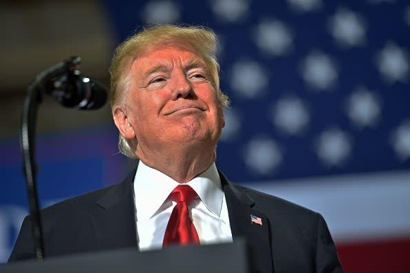 رأي.. بشار جرار يكتب لـ CNN عن تعامل الرئيس الأميركي مع ملف خاشقجي