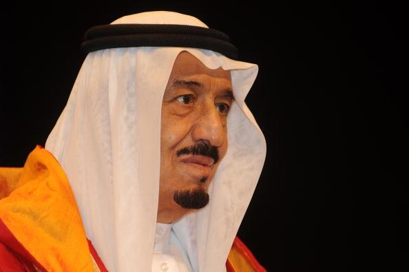أحدث تعليق من السعودية بشأن التعديل الوزاري الأخير: كان متوقعا