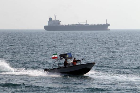 أمريكا تشكك في قيام إيران بعمليات طويلة الأجل بالمحيط الأطلسي