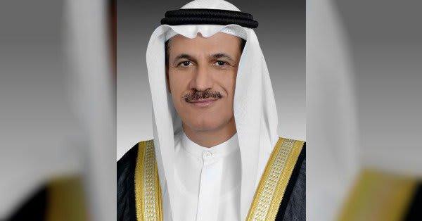 المنصوري: الناتج المحلي الإماراتي يرتفع لـ393 مليار دولار بنهاية 2018