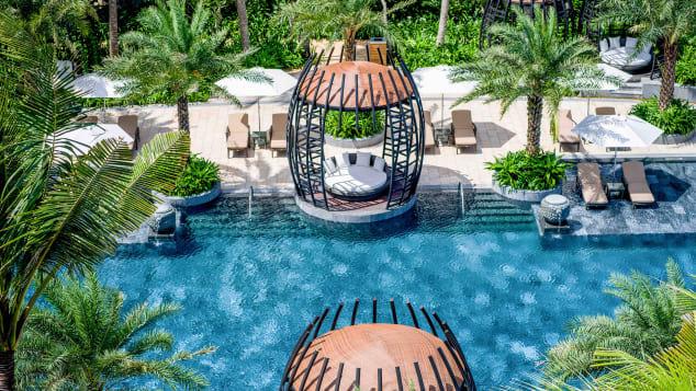 هذه أفضل 10 فنادق ستجعلك تستمتع بإقامتك فيها