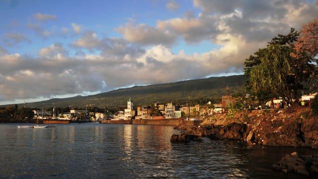 لما يجب عليك اختيار الدول الأقل زيارة عند اختيار وجهتك السياحية؟