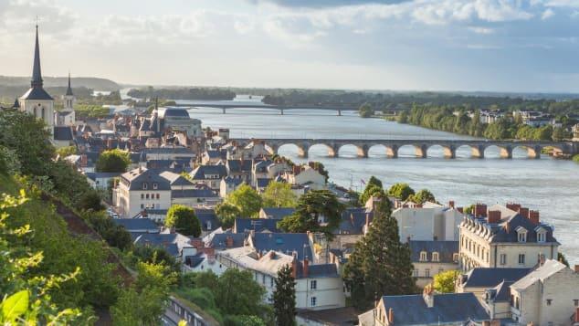 10 وجهات سياحيّة أوروبيّة جميلة ومخفيّة... لا تتردّد بزيارتها