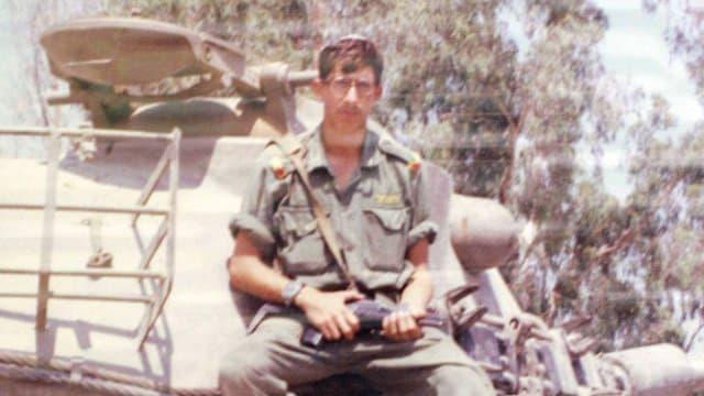 قُتل في معركة مع سوريا.. من هو الجندي الذي استعادت إسرائيل رفاته بعد 37 عاما؟
