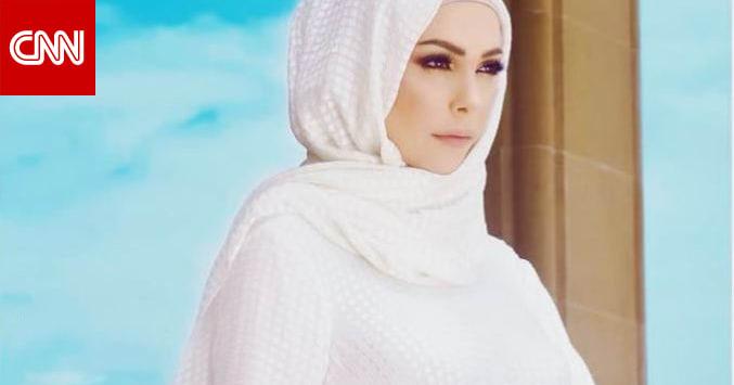 """أمل حجازي تخوض سجالا حاداً مع متابعيها بسبب """"طهارة الكلب""""... هل أيدتها دار الإفتاء المصرية؟"""