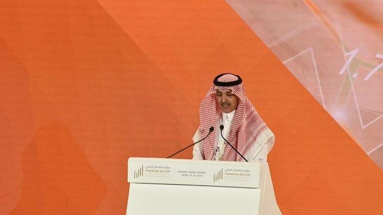 ميزانية السعودية لعام 2019.. تعاظم دور الإيرادات غير النفطية