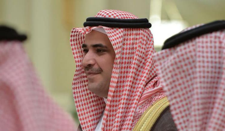 بعد إعفائه بأمر ملكي ضمن التحقيق بقضية جمال خاشقجي.. من هو سعود القحطاني؟