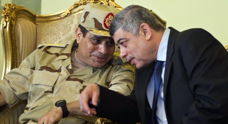 هل تستعيد الشرطة المصرية عيدها في 25 يناير؟