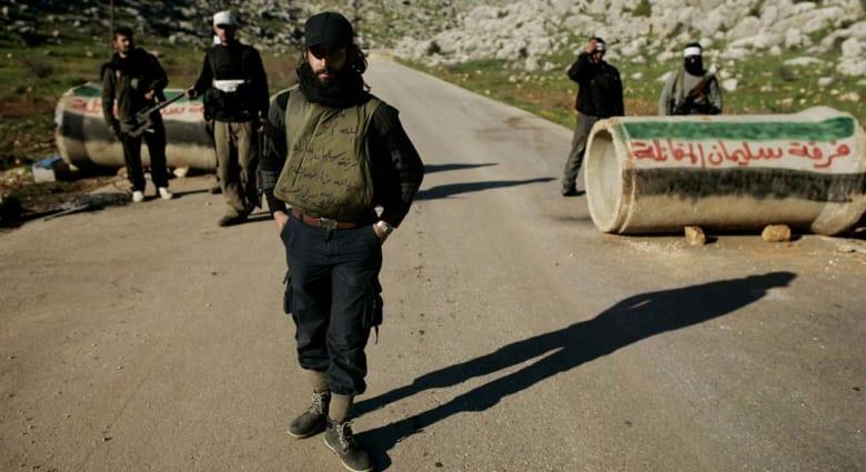 السعيدي حول خلاف داود الشريان وسلمان العودة: البعض لم يفهم قضية سوريا