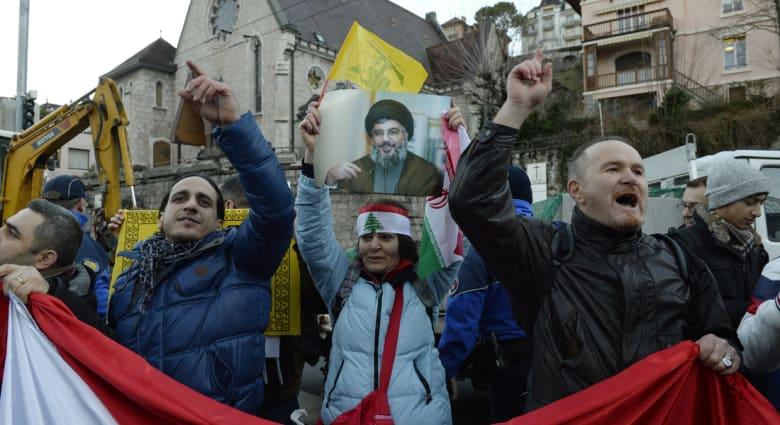 """حرب إعلامية سورية على دعاة رحيل الأسد بـ""""جنيف 2"""""""